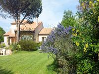French property for sale in STE RADEGONDE, Deux Sevres - €338,140 - photo 10