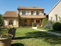 French property for sale in STE RADEGONDE, Deux Sevres - €338,140 - photo 7