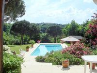 French property for sale in STE RADEGONDE, Deux Sevres - €338,140 - photo 2