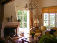 French property for sale in STE RADEGONDE, Deux Sevres - €338,140 - photo 4