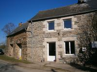 French property, houses and homes for sale in LOYAT Morbihan Brittany