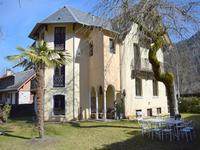 Maison à vendre à , Haute_Garonne, Midi_Pyrenees, avec Leggett Immobilier