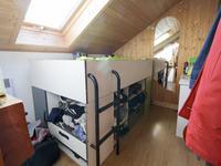 French property for sale in SAINT GERVAIS LES BAINS, Haute Savoie - €260,000 - photo 9