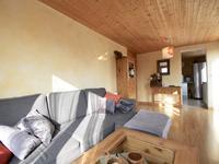 French property for sale in SAINT GERVAIS LES BAINS, Haute Savoie - €260,000 - photo 6