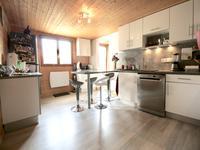 French property for sale in SAINT GERVAIS LES BAINS, Haute Savoie - €260,000 - photo 4