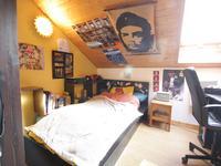 French property for sale in SAINT GERVAIS LES BAINS, Haute Savoie - €260,000 - photo 8