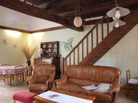 French property for sale in MONTALEMBERT, Deux Sevres - €205,200 - photo 5