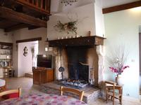 French property for sale in MONTALEMBERT, Deux Sevres - €205,200 - photo 4