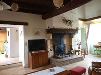 French property for sale in MONTALEMBERT, Deux Sevres - €205,200 - photo 10