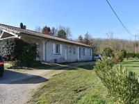 maison à vendre à MONCLAR DE QUERCY, Tarn, Midi_Pyrenees, avec Leggett Immobilier