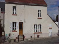 French property for sale in EGUZON CHANTOME, Indre - €89,900 - photo 2