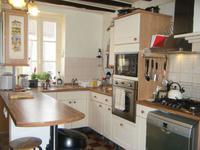 Maison à vendre à EGUZON CHANTOME en Indre - photo 3