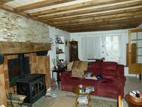 Maison à vendre à EGUZON CHANTOME en Indre - photo 4