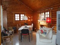 French property for sale in CUSSAC, Haute Vienne - €199,900 - photo 4