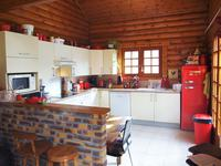 French property for sale in CUSSAC, Haute Vienne - €199,900 - photo 5
