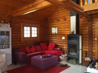 French property for sale in CUSSAC, Haute Vienne - €199,900 - photo 3