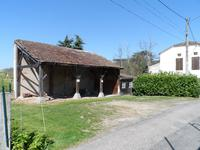 French property for sale in LAVARDAC, Lot et Garonne - €249,000 - photo 10