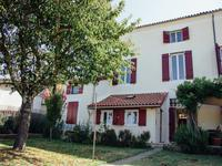French property for sale in LAVARDAC, Lot et Garonne - €249,000 - photo 1