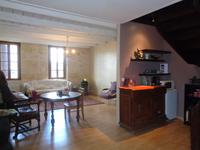 French property for sale in ST EMILION, Dordogne - €250,600 - photo 6