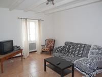 Maison à vendre à BRILLAC en Charente - photo 3