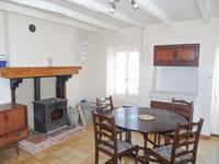Maison à vendre à BRILLAC en Charente - photo 2