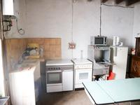 French property for sale in AZAT LE RIS, Haute Vienne - €46,000 - photo 4
