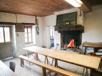 French property for sale in AZAT LE RIS, Haute Vienne - €46,000 - photo 6