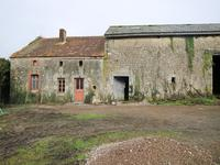 French property for sale in AZAT LE RIS, Haute Vienne - €46,000 - photo 10