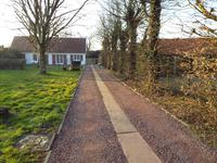 French property, houses and homes for sale in FORTEL EN ARTOIS Pas_de_Calais Nord_Pas_de_Calais