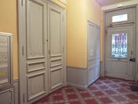 Appartement à vendre à BOULOGNE SUR MER en Pas de Calais - photo 1