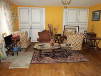 Appartement à vendre à BOULOGNE SUR MER en Pas de Calais - photo 8