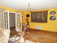 Appartement à vendre à BOULOGNE SUR MER en Pas de Calais - photo 6