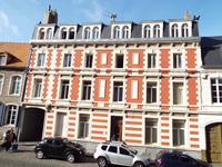 French property, houses and homes for sale inBOULOGNE SUR MERPas_de_Calais Nord_Pas_de_Calais