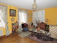 Appartement à vendre à BOULOGNE SUR MER en Pas de Calais - photo 5