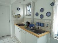 Appartement à vendre à BOULOGNE SUR MER en Pas de Calais - photo 4