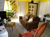 French property for sale in LA ROCHE BERNARD, Morbihan - €599,960 - photo 8