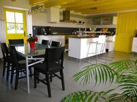 French property for sale in LA ROCHE BERNARD, Morbihan - €599,960 - photo 4