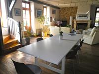 French property for sale in LA ROCHE BERNARD, Morbihan - €599,960 - photo 2
