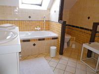 French property for sale in LA ROCHE BERNARD, Morbihan - €599,960 - photo 7