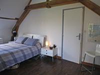 French property for sale in LA ROCHE BERNARD, Morbihan - €599,960 - photo 9