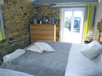 French property for sale in LA ROCHE BERNARD, Morbihan - €599,960 - photo 3