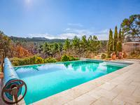 French property, houses and homes for sale inLa Roque d AntheronProvence Cote d'Azur Provence_Cote_d_Azur