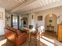 French property for sale in La Roque d Antheron, Bouches du Rhone - €820,000 - photo 6