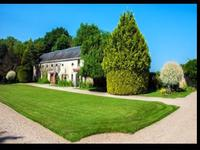 French property for sale in MARCILLAT EN COMBRAILLE, Allier - €1,470,000 - photo 10