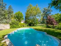 French property for sale in MARCILLAT EN COMBRAILLE, Allier - €1,254,000 - photo 9