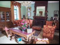 French property for sale in MARCILLAT EN COMBRAILLE, Allier - €1,470,000 - photo 6