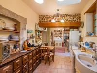 French property for sale in MARCILLAT EN COMBRAILLE, Allier - €1,254,000 - photo 3