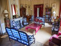 French property for sale in MARCILLAT EN COMBRAILLE, Allier - €1,470,000 - photo 4
