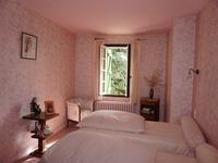 French property for sale in COX, Haute Garonne - €271,000 - photo 5