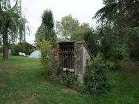 French property for sale in COX, Haute Garonne - €271,000 - photo 8
